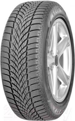Зимняя шина Goodyear UltraGrip Ice 2 215/55R17 98T