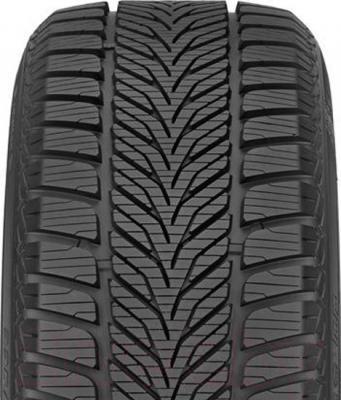 Зимняя шина Sava Eskimo HP 215/55R17 98V