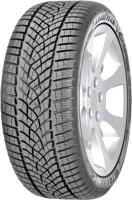 Зимняя шина Goodyear UltraGrip Performance Gen-1 225/45R17 91H -