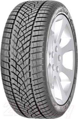 Зимняя шина Goodyear UltraGrip Performance Gen-1 225/45R17 91H