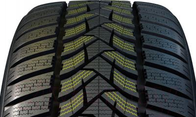 Зимняя шина Dunlop SP Winter Sport 5 235/45R17 97V