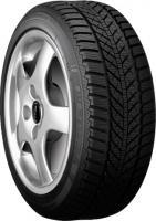 Зимняя шина Fulda Kristall Control HP 245/45R17 99V -