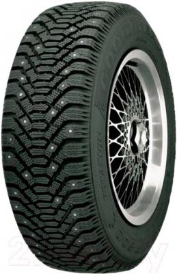 Зимняя шина Goodyear UltraGrip 500 245/65R17 107T
