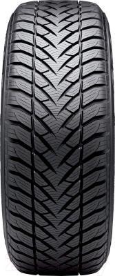 Зимняя шина Goodyear UltraGrip+ SUV 255/60R17 106H