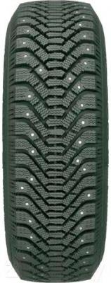 Зимняя шина Goodyear UltraGrip 500 255/65R17 110T