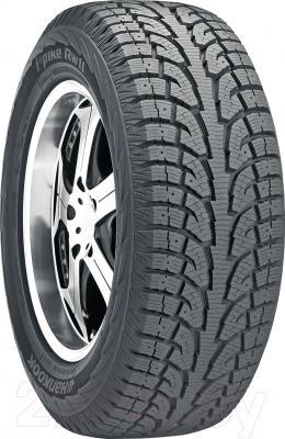 Зимняя шина Hankook i*Pike RW11 285/65R17 116T