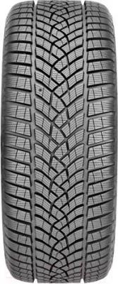 Зимняя шина Goodyear UltraGrip Performance Gen-1 225/45R18 95V