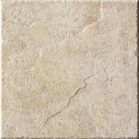 Плитка для пола ванной Imola Ceramica Etnea New 33B (333x333) -