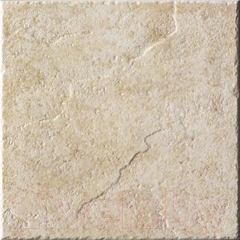 Плитка для пола ванной Imola Ceramica Etnea New 33B (333x333)