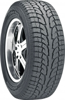 Зимняя шина Hankook Winter i*Pike RW11 235/60R18 107T -
