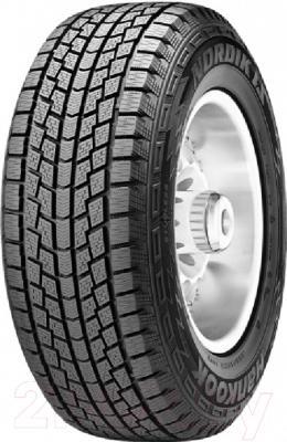 Зимняя шина Hankook Dynapro i*Cept RW08 255/55R18 109Q