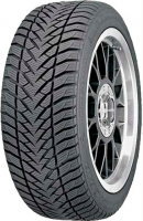Зимняя шина Goodyear UltraGrip 255/55R18 109H -