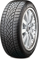 Зимняя шина Dunlop SP Winter Sport 3D 235/45R19 99V -