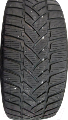 Зимняя шина Dunlop SP Winter Sport M3 245/40R19 98V
