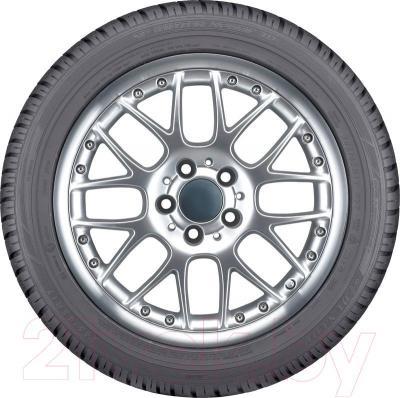 Зимняя шина Dunlop SP Winter Sport 3D 255/35R19 96V