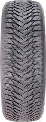Зимняя шина Goodyear UltraGrip 8 195/60R16C 99/97T