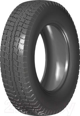 Зимняя шина KAMA V-525 215/65R16C 109/107R