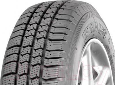 Зимняя шина Sava Trenta M+S 205/75R16C 110/108Q