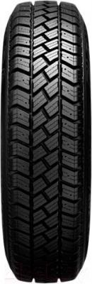 Зимняя шина Fulda Conveo Trac 205/75R16C 110/108Q