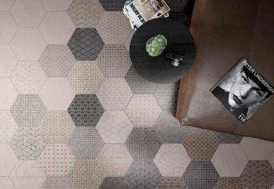 Декоративная  плитка для пола Imola Ceramica Malika 6TO (260x300)