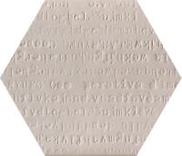 Плитка для пола Imola Ceramica LeTerre 6A (260x300) -