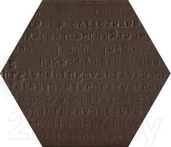 Плитка Imola Ceramica LeTerre 6T (260x300)