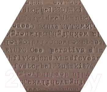 Плитка Imola Ceramica LeTerre 6TO (260x300)