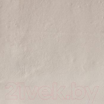Плитка Imola Ceramica LeTerre 60A (600x600)