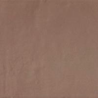 Плитка для пола Imola Ceramica LeTerre 60TO (600x600) -