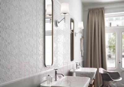 Плитка для стен ванной Imola Ceramica Marais 1BY (250x750)