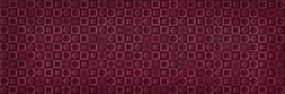 Плитка Imola Ceramica Marais 1BY (250x750)