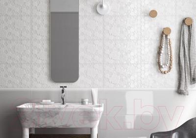 Плитка для стен ванной Imola Ceramica Marais 1D (250x750)