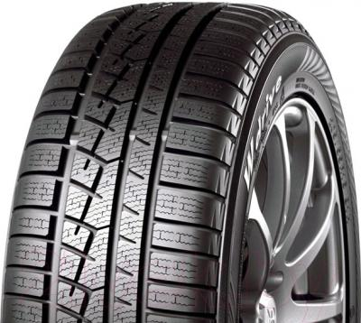 Зимняя шина Yokohama W.drive V902A 235/60R16 100H