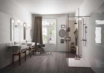 Плитка для стен ванной Imola Ceramica Marais 1G (250x750)