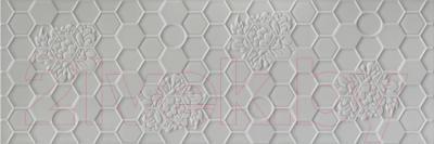 Плитка для стен ванной Imola Ceramica Marais 2G (250x750)