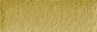Плитка для стен ванной Imola Ceramica Marais 2Y (250x750) -