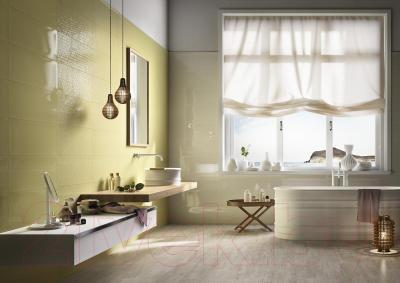 Плитка для стен ванной Imola Ceramica Poetique Y (250x750)