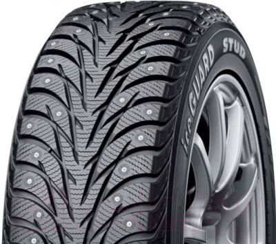 Зимняя шина Yokohama Ice Guard IG35 285/65R17 116T (шипы)