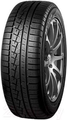 Зимняя шина Yokohama W.drive V902A 245/55R17 102V