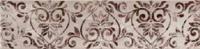 Плитка для стен ванной Imola Ceramica L.Identity 1AMix (150x600) -