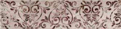 Плитка Imola Ceramica L.Identity 1AMix (150x600)
