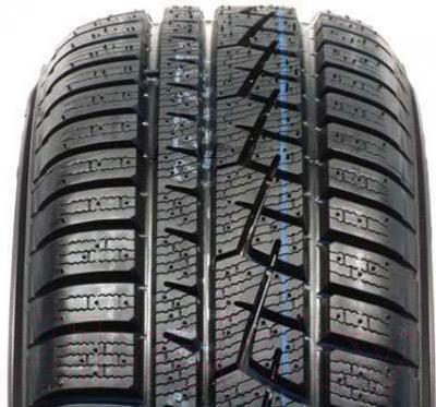 Зимняя шина Yokohama W.drive V902A 205/45R17 88V