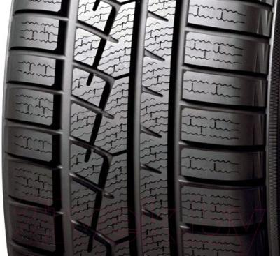 Зимняя шина Yokohama W.drive V902A 225/45R17 91H RunFlat