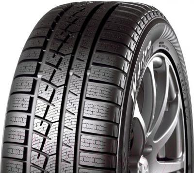 Зимняя шина Yokohama W.drive V902A 245/45R17 99V