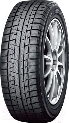 Зимняя шина Yokohama iceGUARD IG50 245/45R17 95Q