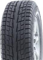 Зимняя шина Yokohama Geolandar I/T-S G073 235/65R18 106Q -