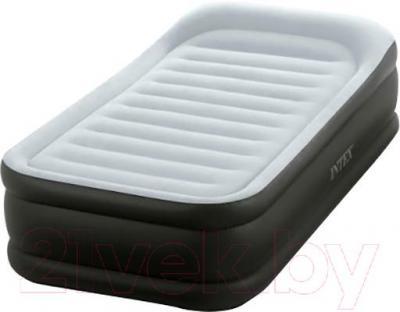 Надувная кровать Intex 64432 (99x191x42)