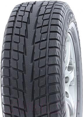 Зимняя шина Yokohama Geolandar I/T-S G073 265/60R18 110Q