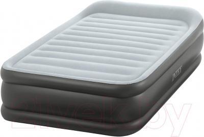 Надувная кровать Intex 64436 (152x203x42)
