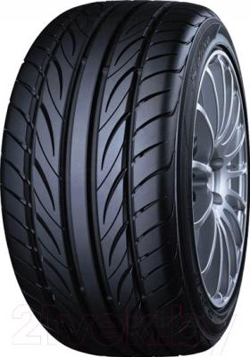 Летняя шина Yokohama S.drive AS01 245/35R18 92Y